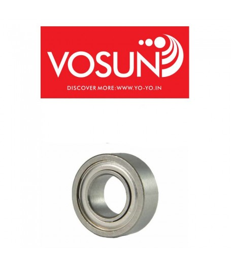 Vosun 10-Ball Flat Bearing Size C