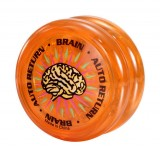 Yomega Brain