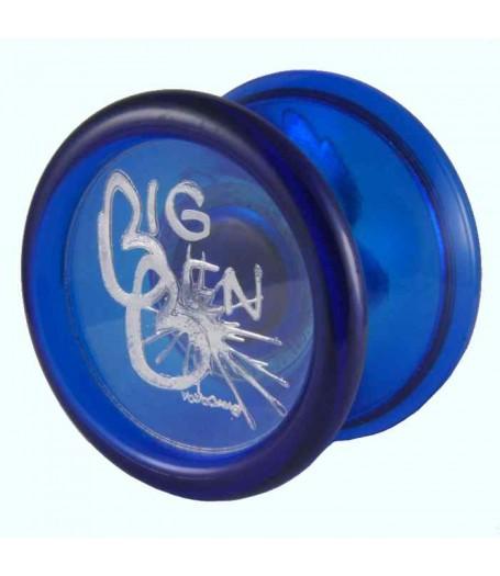 YoYoJam Big Ben