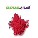YoYoJam 100% Cotton 9 Ply (Type 9) String HOT PINK x 10