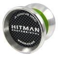 YoYoJam Hitman Pro