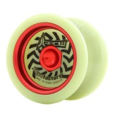 YoYoFactory Arrow (Metal Weight)