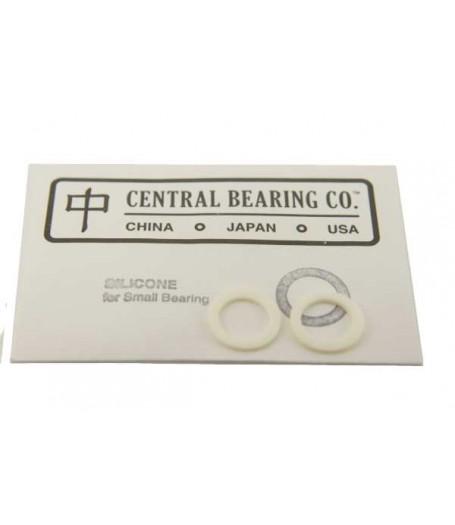 YoYoFactory CBC Standard Small Bearing Response Pad