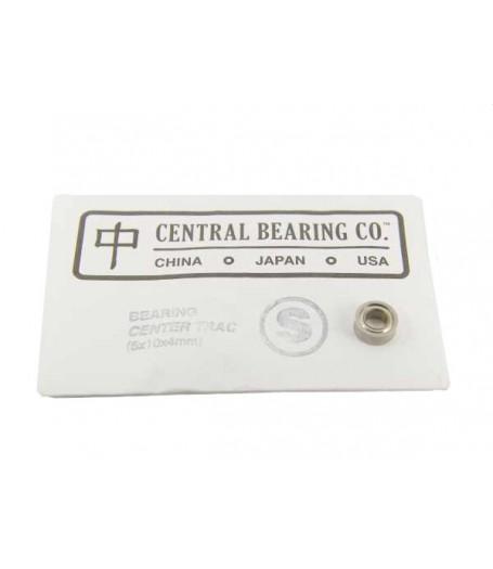 YoYoFactory CBC Center Trac Small Bearing (Size A)