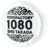 YoYoFactory Loop 1080 (Loop1080)
