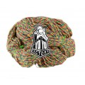 YoYoFactory 100% Polyester 6 Ply String - SUMMER TIME x 10