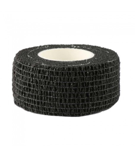 YoYofficer YoYo Finger Wrap (Finger Tape)