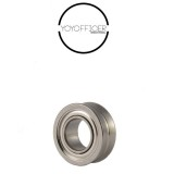 YoYofficer 10-Ball Grooved Concave (KonKave) Bearing Size C